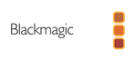 BMD-Logo-C-RGB.tif