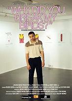 WDYBMB poster 4 - Sv Thompson.jpg