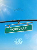 Yorkville_Final_Web - Sebastian Sommer.j