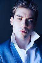 8b - Cody Kostro.jpg