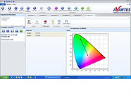 irradiance software