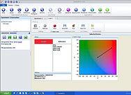 colour software