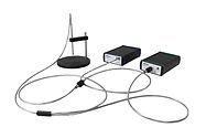 spectrometer bundles