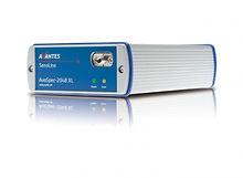 USB UV/VIS spectrometer