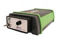 spectral calibration light source