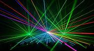 laser check spectrometer