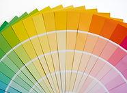 colour spectrometer
