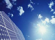 solar irradiance spectroscopy