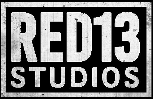 2020_red13Studios_logoWhite_1.png
