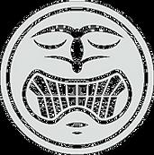 Ohana Logo White.png