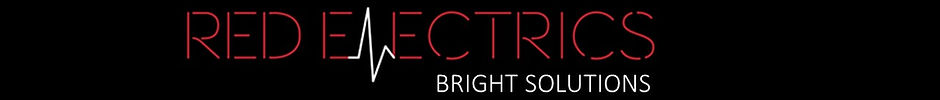 Electrician henley on thames