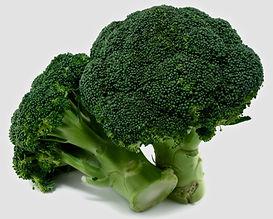 Broccoli-1024x768.jpg