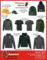 Marsh Merchandise.jpg