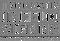 thomastik_edited_edited_edited.png