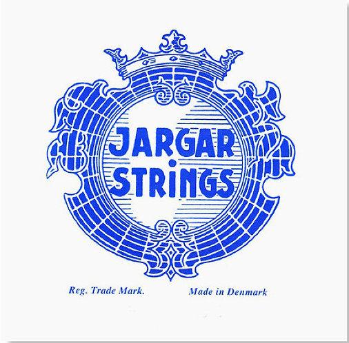 Jargar CLASSIC (Einzelsaiten & Satz)
