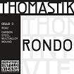 rondo-D.png