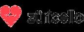 logo_z%C3%BCricello_edited.png