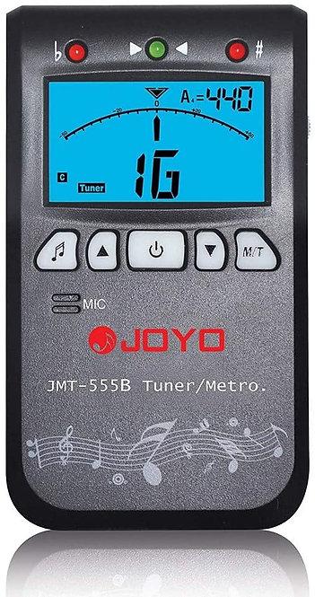 JOYO Stimmgerät / Metronom