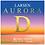 Thumbnail: Larsen AURORA  (Einzelsaiten & Satz)
