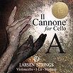il_cannone