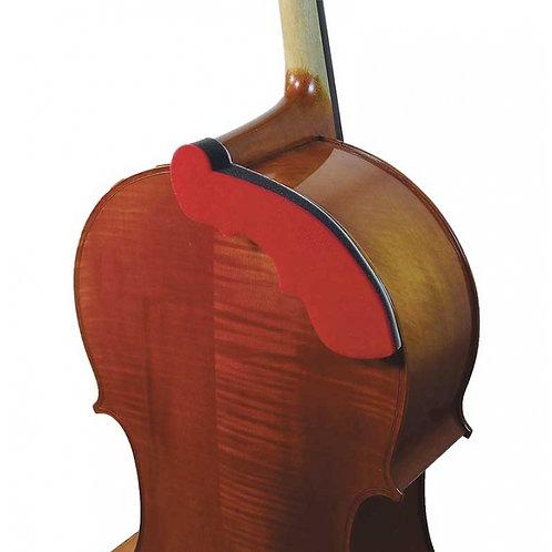 "Acousta Grip Kissen ""Virtuoso Contour"" Cello"