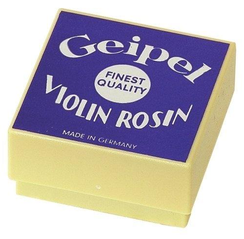 GEIPEL Kolophonium antiallergen