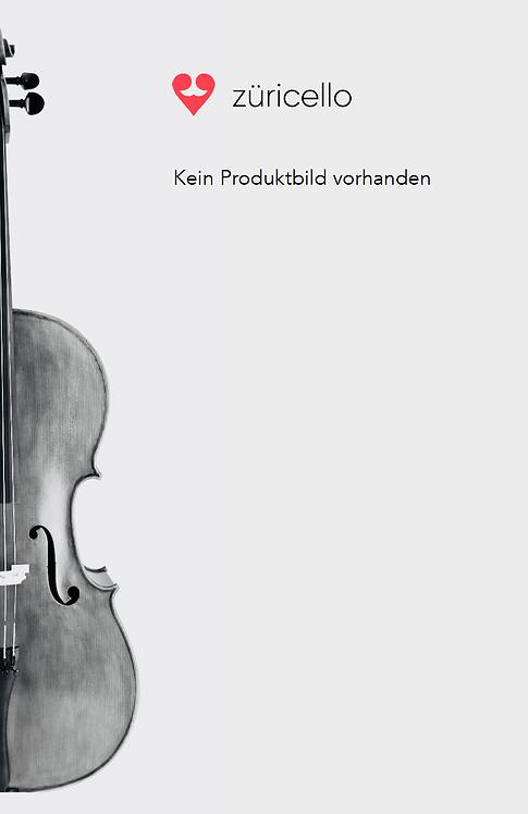 Dotzauer: Cello Method Volume II