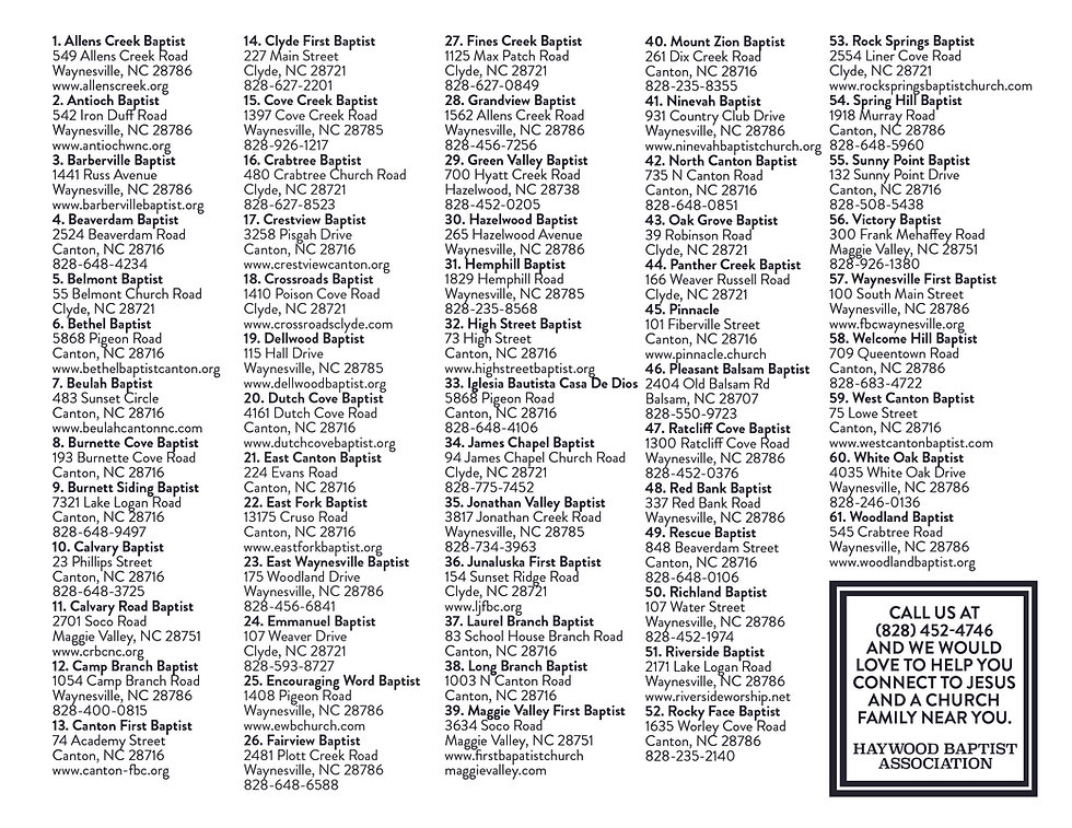HBA Church Map Contact List.jpg