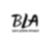 BLA LOGO 2020 (1).png