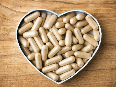 7 Reasons Why You Should Encapsulate Placenta