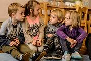 BørnehaveWEB7.jpg