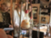 æblevin_destillering_19_juni.jpg