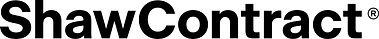 ShawContract_Registered_Black_LOGO.jpg
