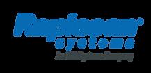 ABM_INS_Logo_Rapiscan.png