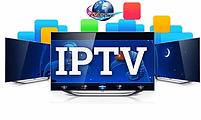 IPTV System.png
