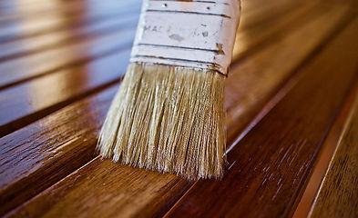 WoodCoatings-123946969.jpg