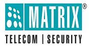 ABM_INS_Logo_Matrix.png