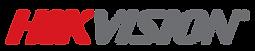 ABM_INS_Logo_HikVision.png