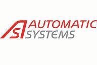 ABM_INS_Logo_AutomaticSystems.png