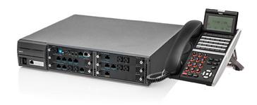 nec-univerge-sv9100-communication-server