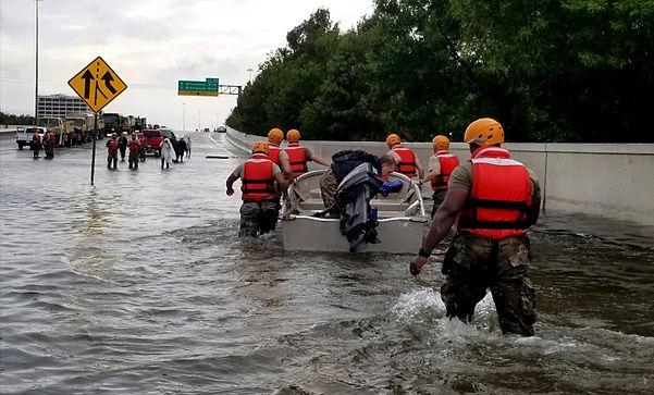 hurricane-harvey-houston-overpass-lead-7