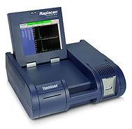 Handheld & Desktop Explosive Detector