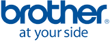 385-3859171_brother-logo-png.png