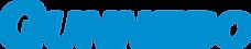 ABM_INS_Logo_Gunnebo.png