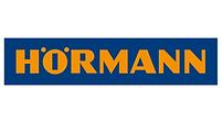 ABM_INS_Logo_Hormann.png