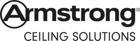 Armstrong_Logo_black_without_claim.png