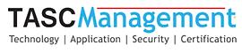 TASC Management_Logo.png