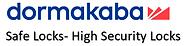 dormakaba safe locks logo.png