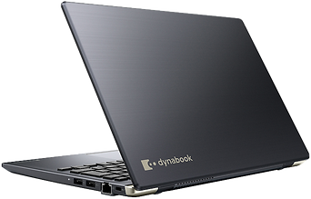dynabook-laptop_575px_edited.png