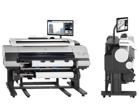 rowe-scan450i-mfp.png